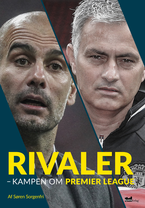 Rivaler