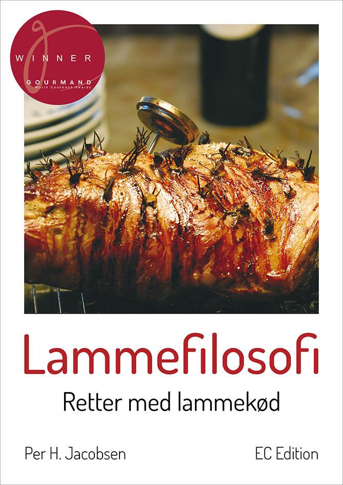 Lammefilosofi