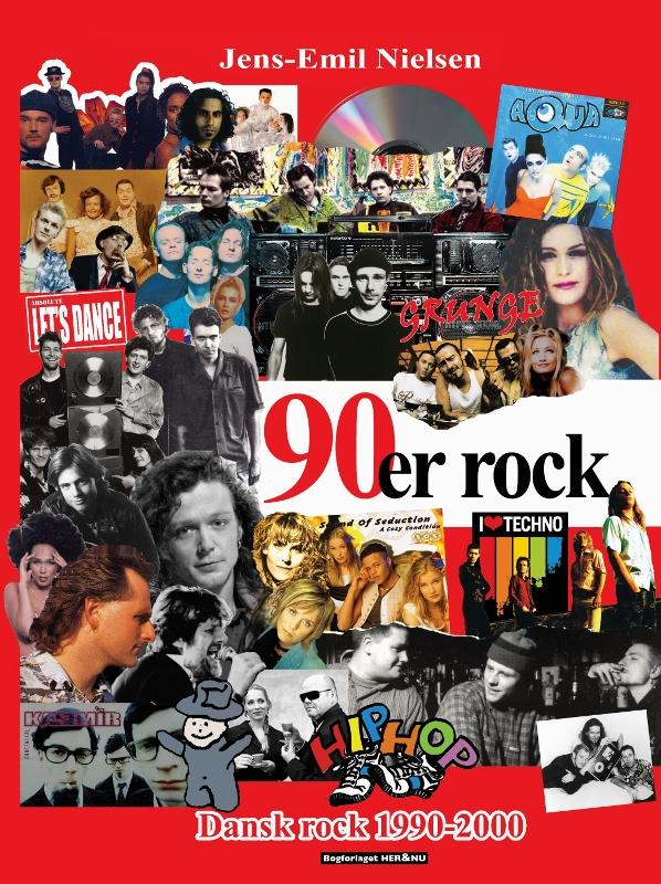90´er rock