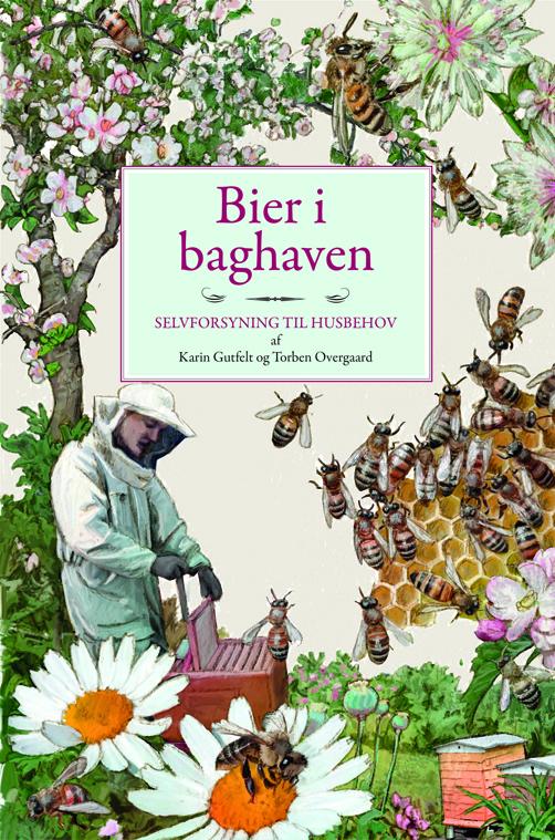 BIER I BAGHAVEN