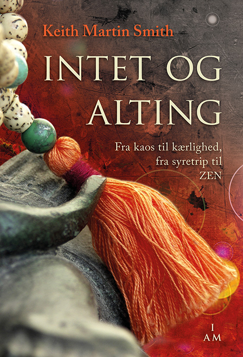 Intet og alting