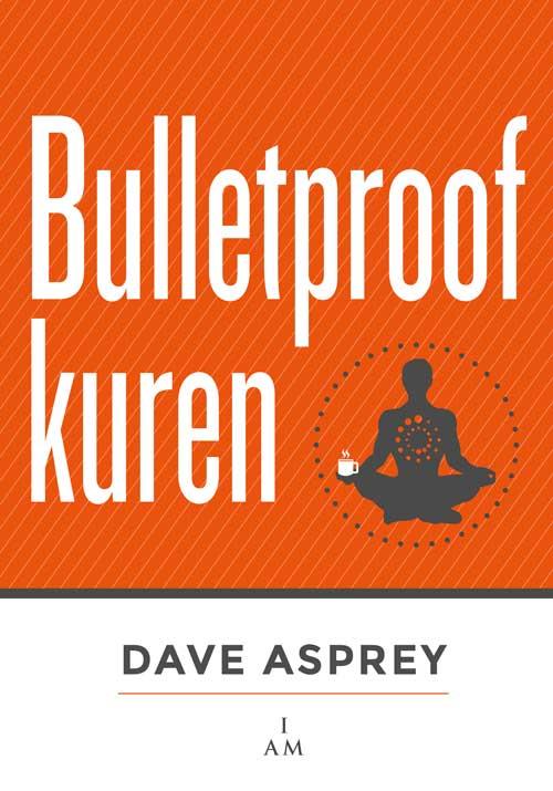 Bulletproof kuren