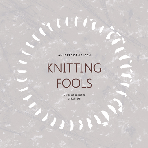 Knitting Fools