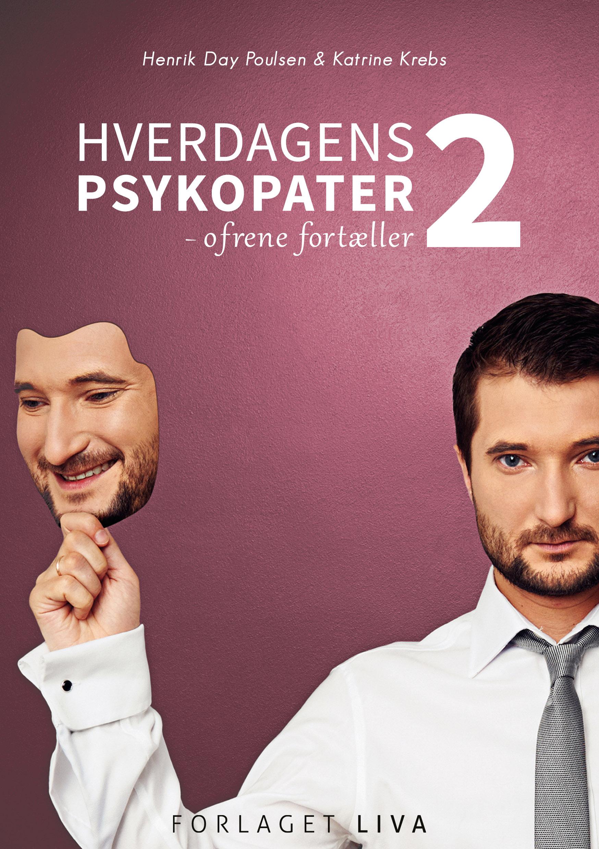 Hverdagens Psykopater 2