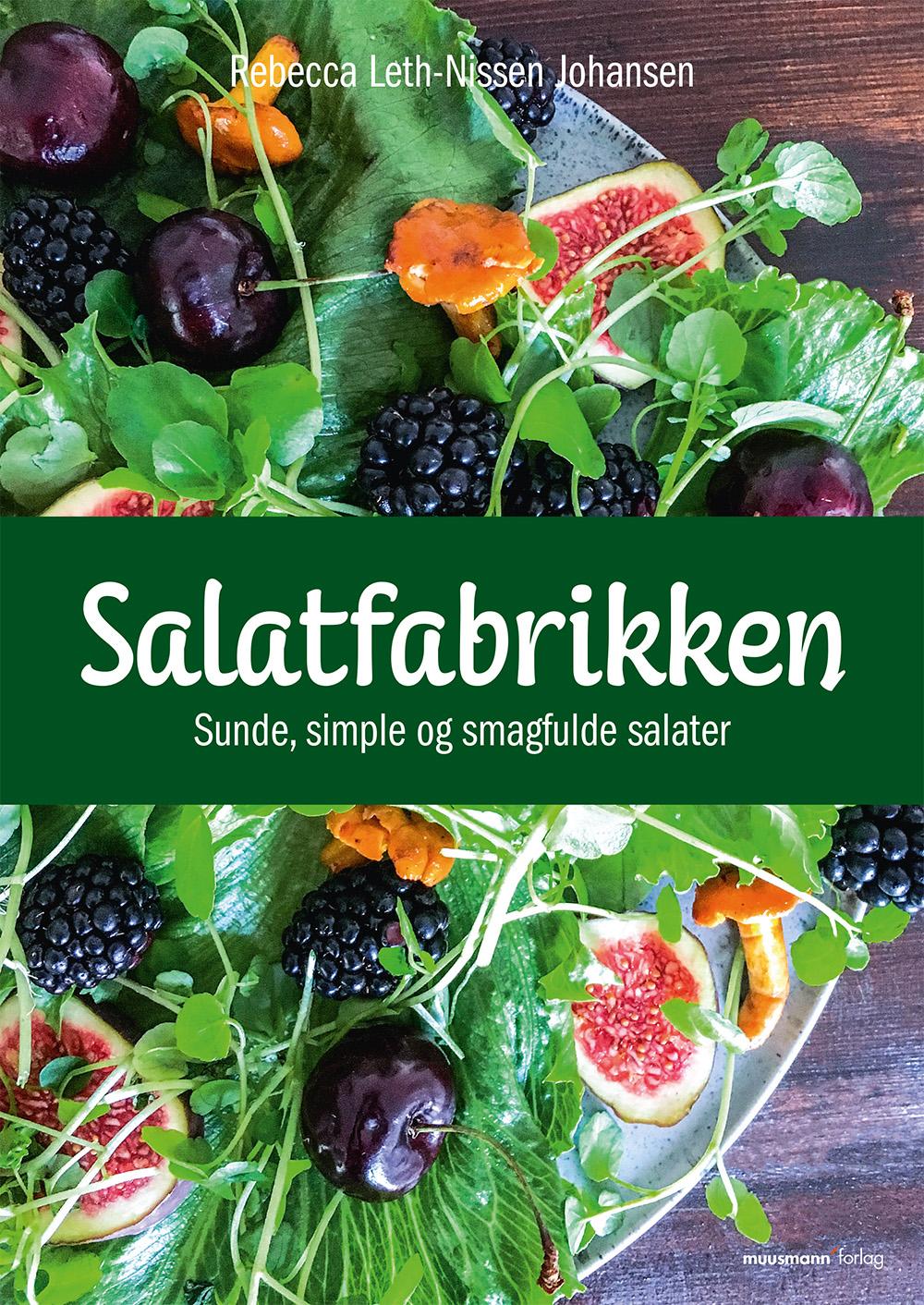 Salatfabrikken