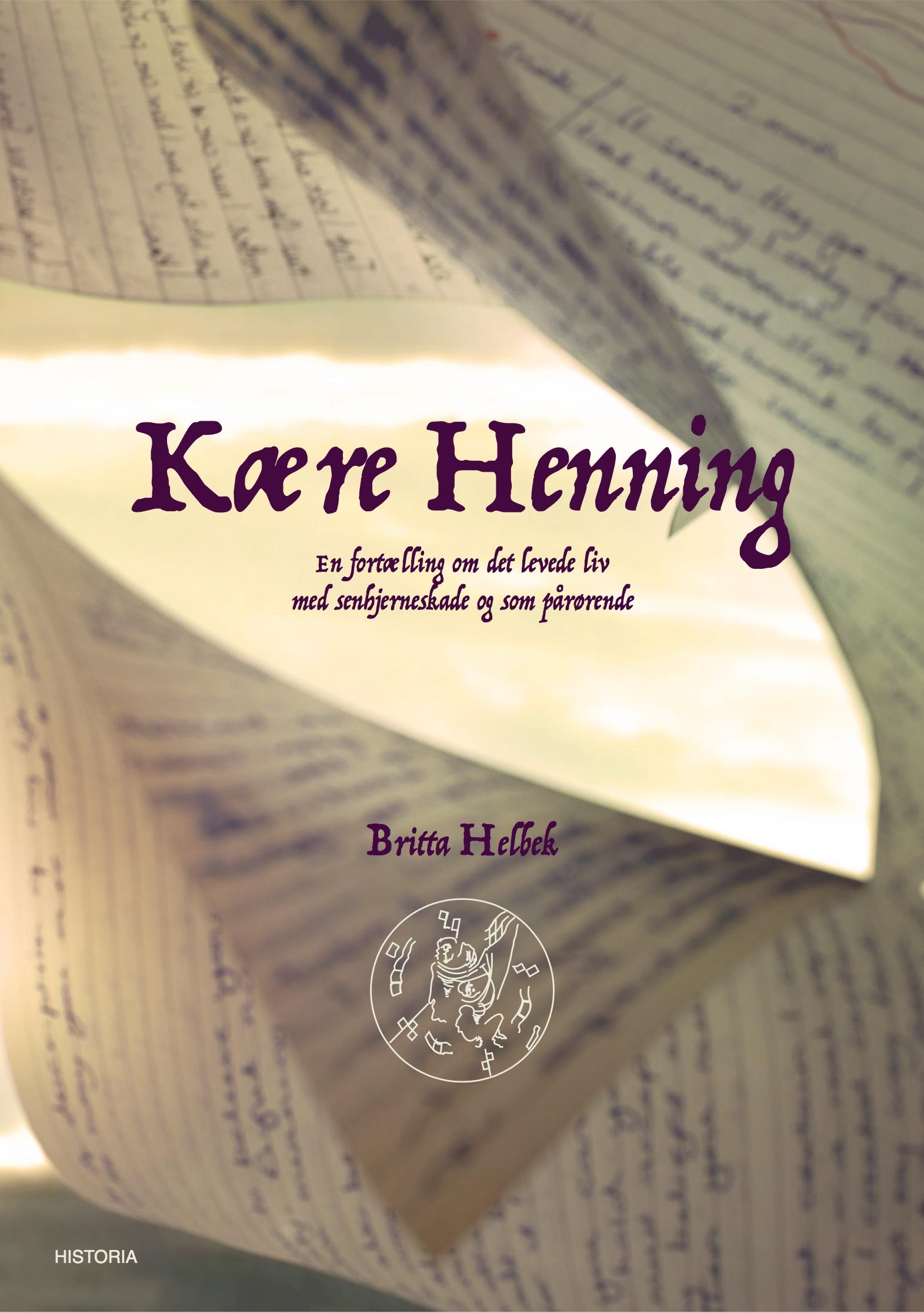 Kære Henning