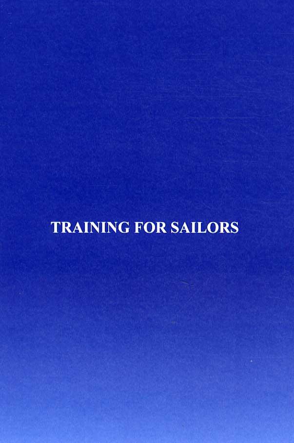 Training for sailors