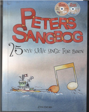 Peters Sangbog