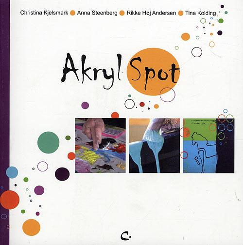 Akryl Spot