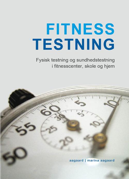 Fitness testning