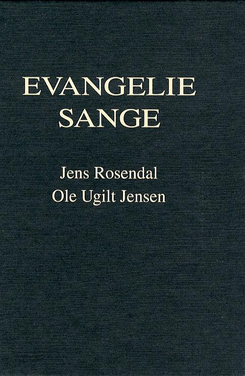 Evangeliesange
