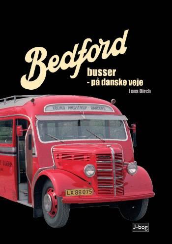 Bedford  busser
