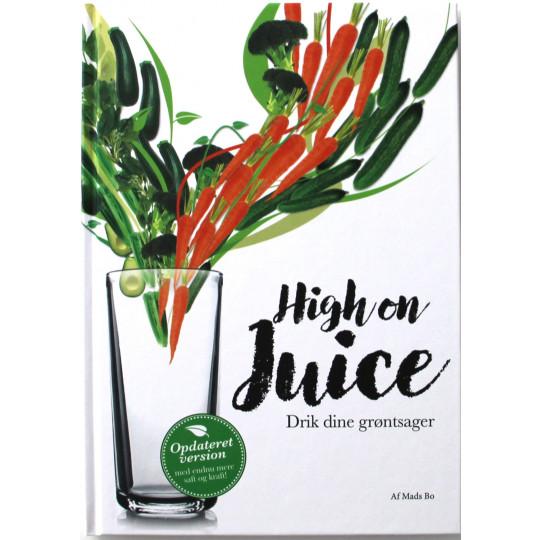 High on Juice