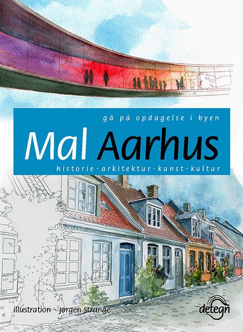 Mal Aarhus