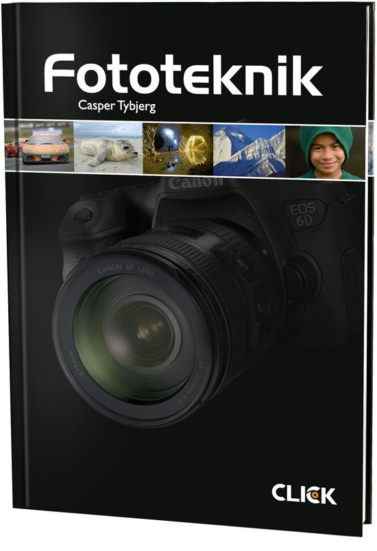Fototeknik