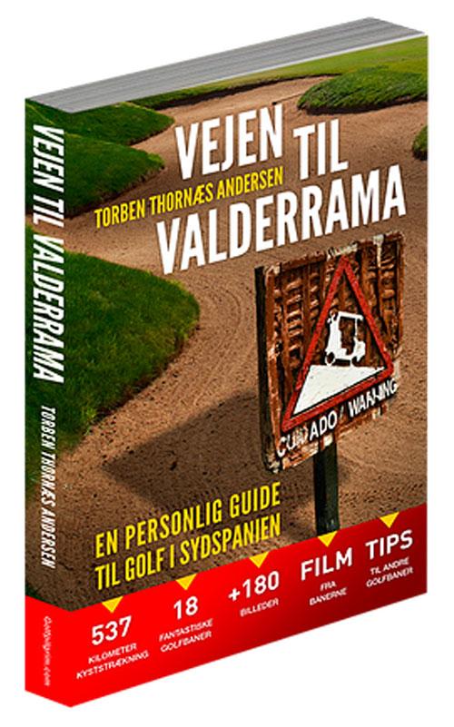 Vejen til Valderrama