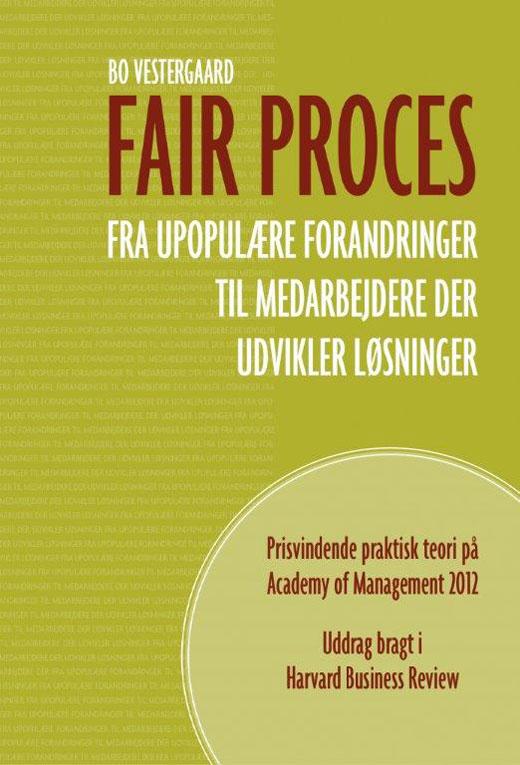 Fair Proces