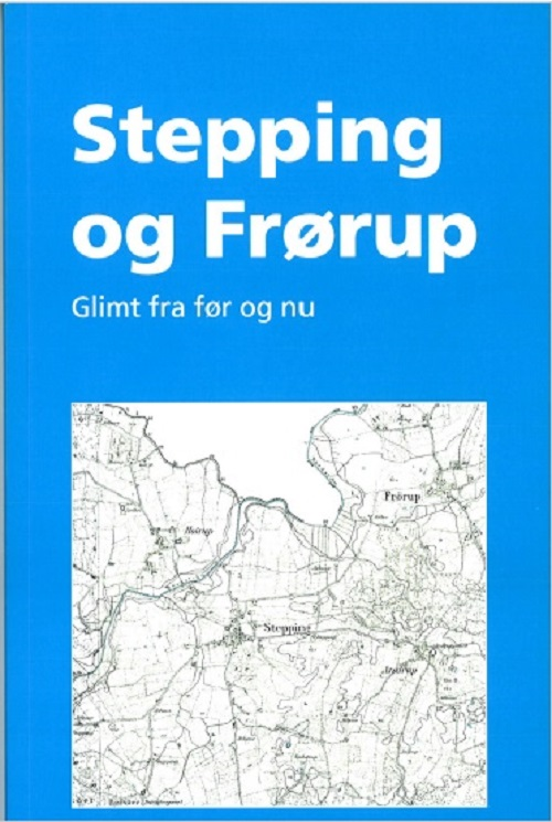Stepping og Frørup