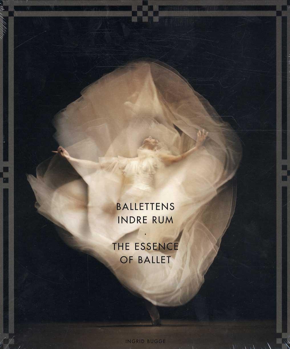Ballettens indre rum