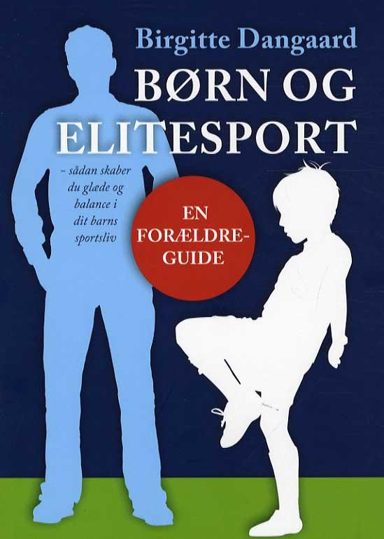 Børn og  elitesport