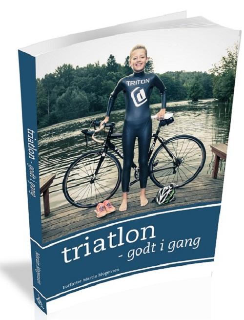 Triatlon - godt i gang