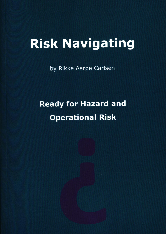 Risk Navigating