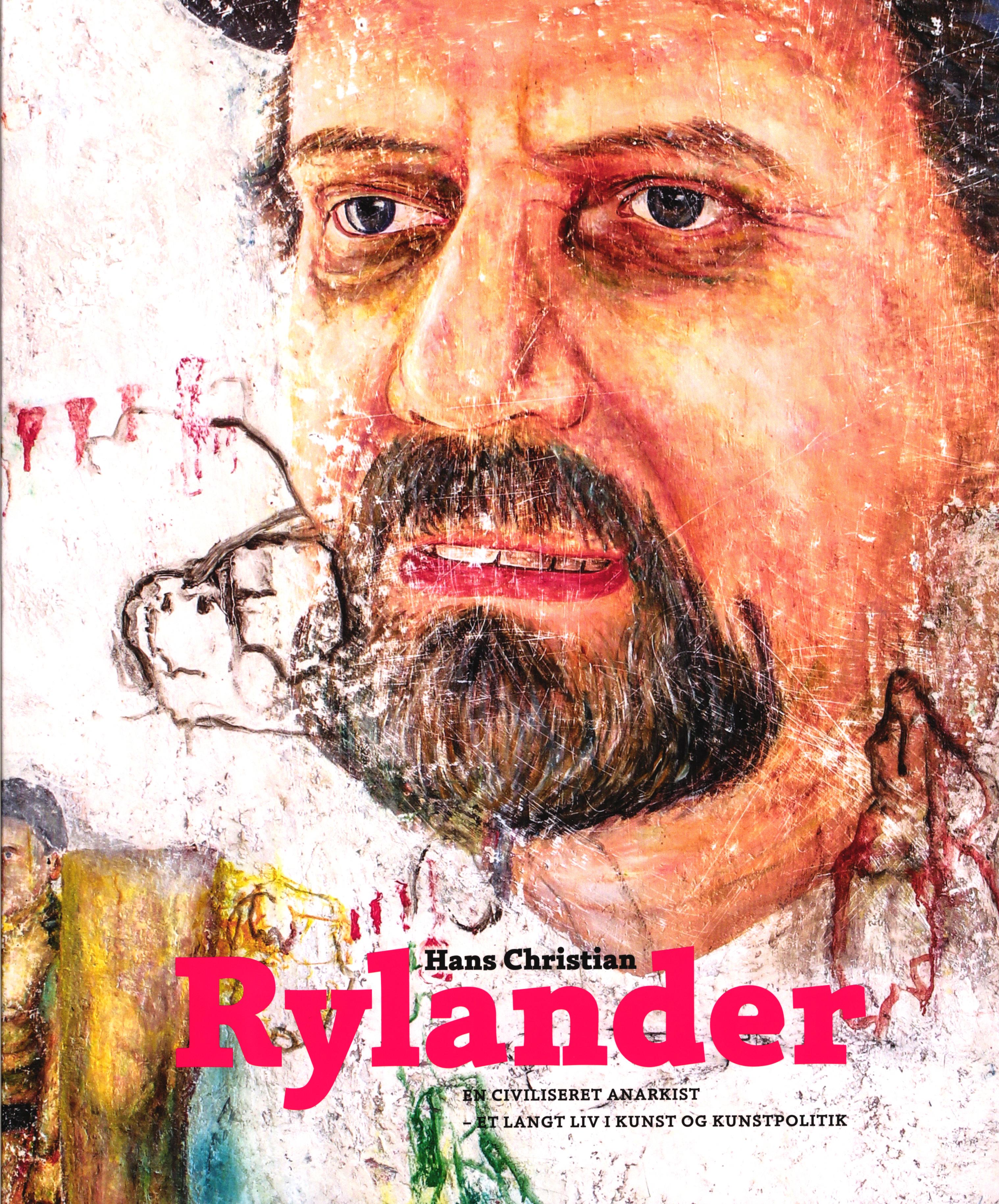 Hans Christian Rylander